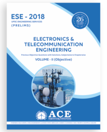 Ese Books Ace Engineering Publication