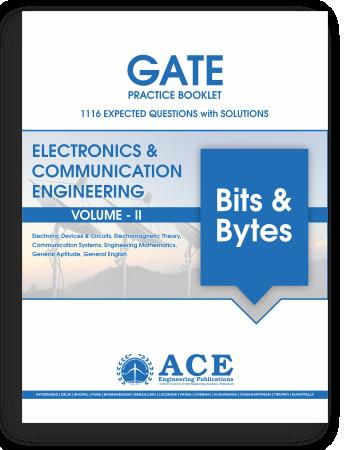 Electronics & Communication Engineering Volume-11