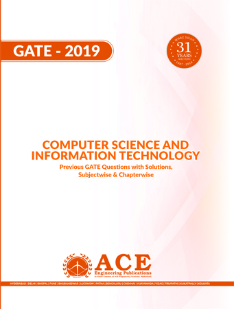 CSIT - PREVIOUS SOLUTIONS BOOK - 12
