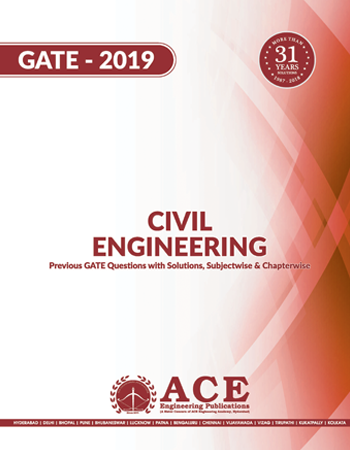 CIVIL-PREVIOUS-GATE-SOLUTIONS-TITLE-OUTPUT
