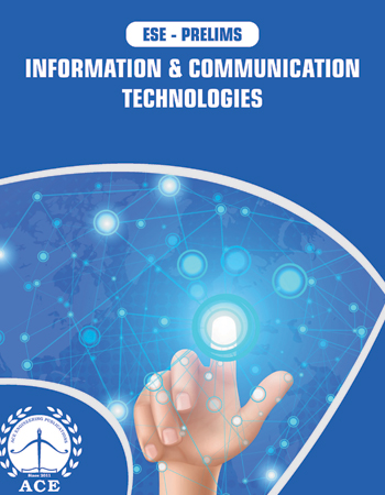 ICT_ESE_General-Studies