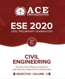 PRELIMS BOOKS – Ace Engineering Publication