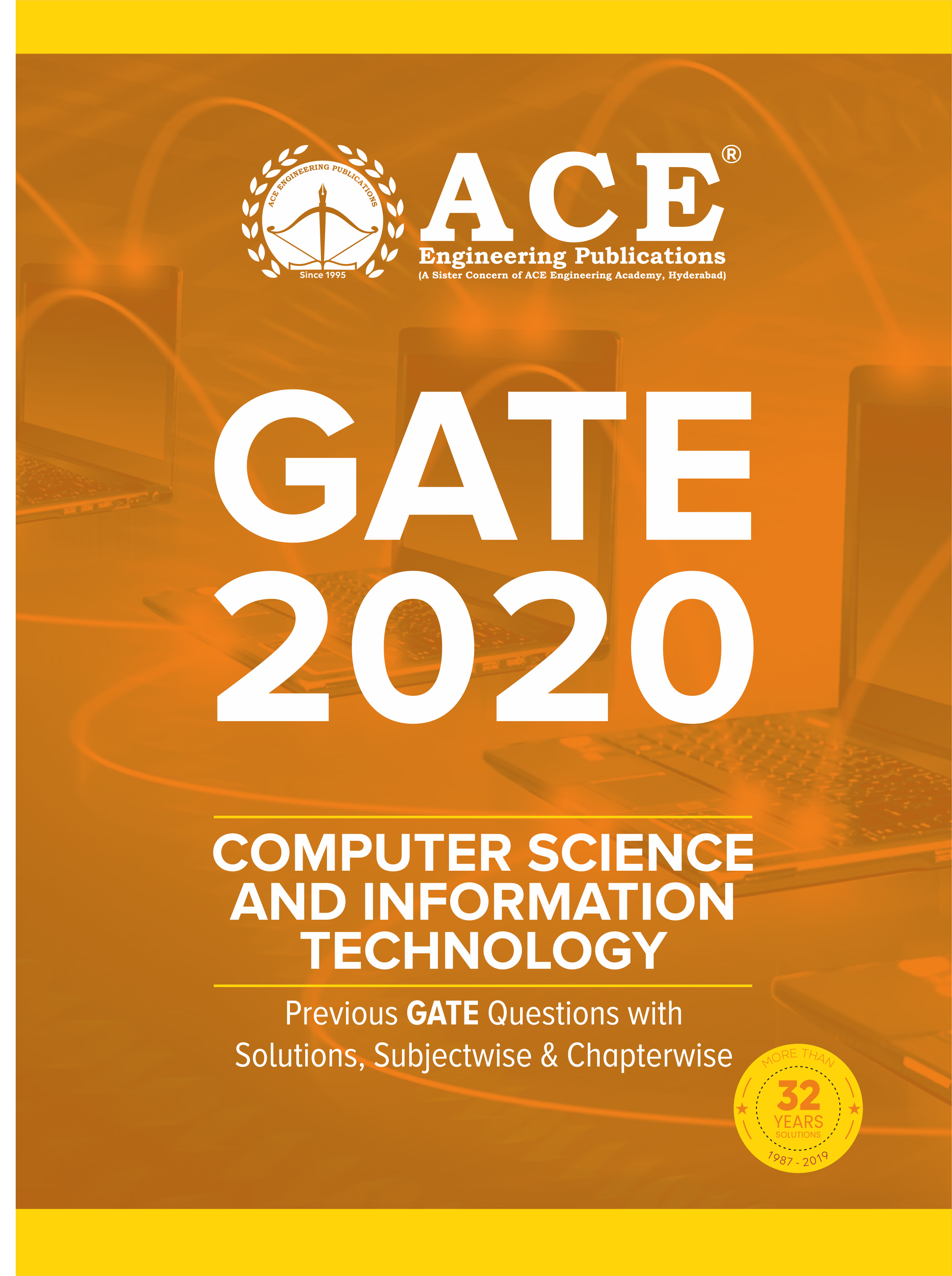 Ace Engineering Publication – A unit of ACE