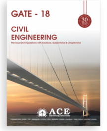 GATE-2018-CIVIL-Engineering-Previous-GATE-Questions-with-solutions.png