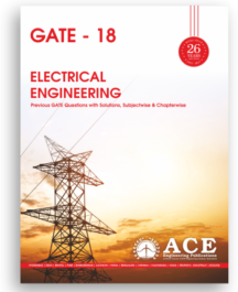 GATE-2018-Electrical-Engineering.png